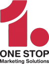 One Stop Marketing Logo