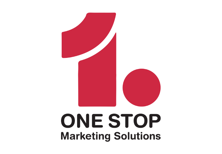 Marketing Agency One Stop Marketing Solutions Launched